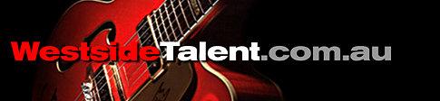 http://www.colelliott.com.au/images/westside-talent.jpg